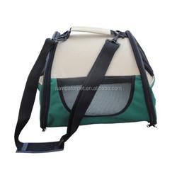 Cute Dog Carrier Bag