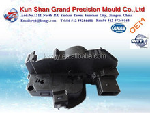 automobile parts and products