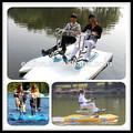 De agua para adultos de motos para la venta con precios más bajos, motos de agua de los precios