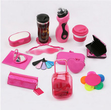 OEM Promotional Product, Hot Promotional Gift Item