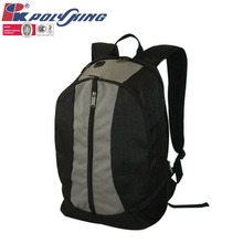 Outdoor camping backpack with high quality waterproof (pk-10520)