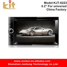 5 inch gps navigation with gps map 4g cards optional