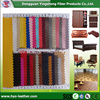 First rate fabrics sufficient practical and 100% Durable furniture bonded leather leather