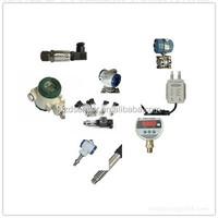flow meter sensor 4-20ma