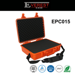 Hard Outdoor Equipment Case/rugged equipment cases/equipment protective case