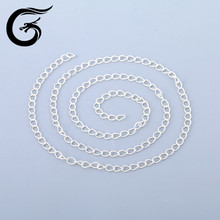 jewelry chain jewels silver 925 silver charms