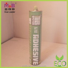 nail glue for constuction
