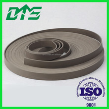 China ptfe guide tape