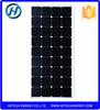 120w flexible solar panel usd Sunpower solar cell