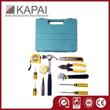 Auto Emergency Carpenters Tool Kit