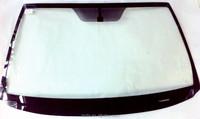 TFG car window glass,hilux windshield,toyota rav4 windshield