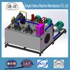 2015 New hydraulic winch Cheap Price Machine and Truck 20 ton Hydraulic Winch