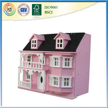 Indian wedding gift boxes is popular kids wooden decoration