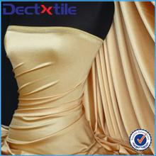 Your best choice!! comfortable underwear lycra textile fabric for underwear/lingerie/sportswear