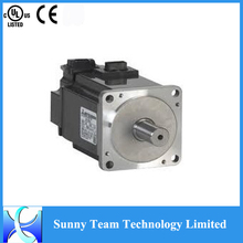 HC-SFS102 servo motors(New and Original )waterproof
