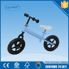 popular design high quality well sold kids balance bike for sale