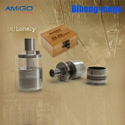 Buy 5ML mega direct from china factory