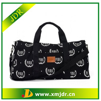 Wholesale Custom Travel Duffle Bag