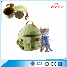 wholesale cute cat carrier pet carrier bag factory price