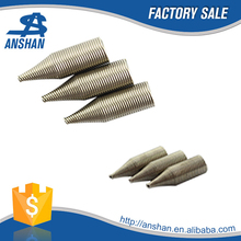Competitive price hot selling Newest factory direct Good quality spring online shop