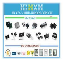 Integrated Circuits MAX608ESA