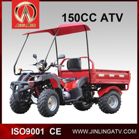 JLA-13T-10 High quality 150cc drift trike/trike motorcycle for sale