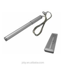 Shibell lanyard connector lanyard nurse lanyard pen