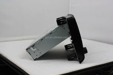 New android car DVD with quad cores for 2014 skoda fluent system