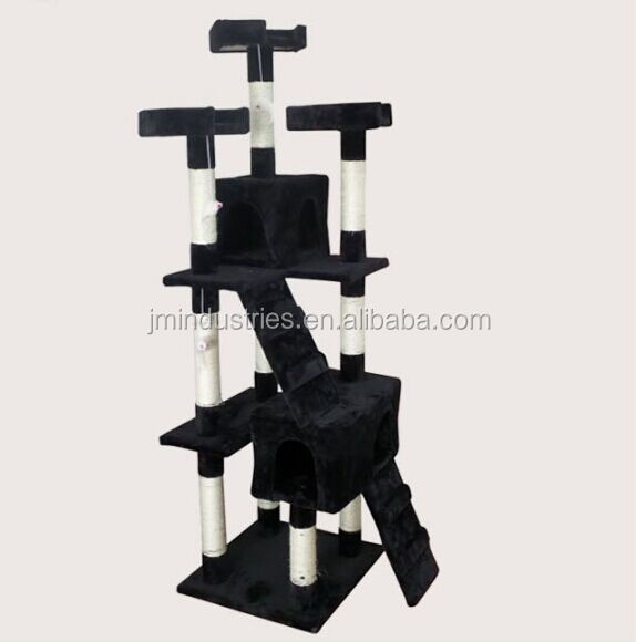 Wholesale Plastic Cat Tree Furniture Buy Cat Tree Cat Tree Furniture Plastic Cat Tree Product
