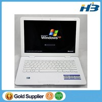 Computer factory cheap laptops for sale used laptop