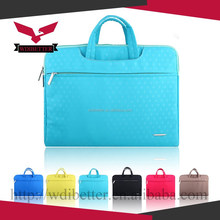 High Quality S For 13 Inch For Macbook Laptop Bag With Promotional