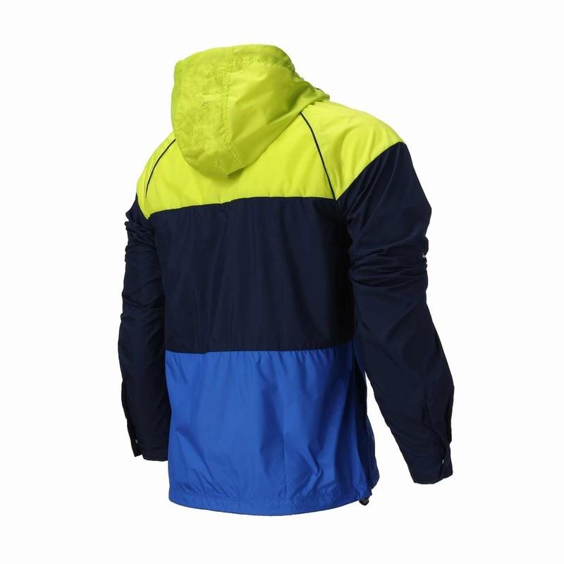Осенние Куртки Адидас