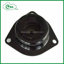 54320-2W100 rubber Shock absorber Strut Mount for Infiniti QX4 Pathfinder