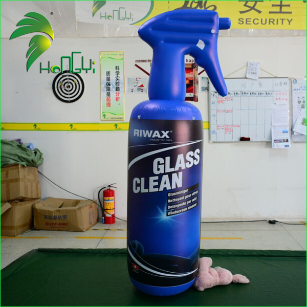 inflatable cleanser (5)