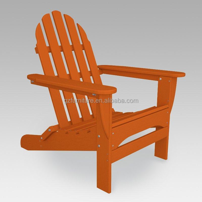 chair buy folding adirondack chair recycle plastic adirondack chair