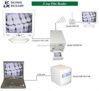 USB Dental X-ray Film Reader