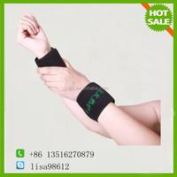 FIR Heating Magnetic Wrist Support Pads