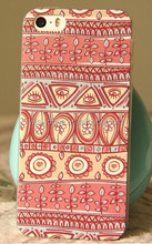 Cheaper price emboss design mobile phone tpu case cover for iphone 6 tpu,China cell phone accessory