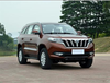 brand new partrol hot sale sport wonderful cheap Chinese SUV car made in SICHUAN China