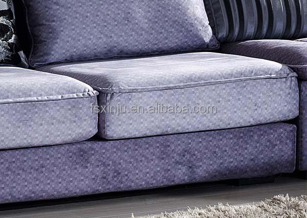 grossiste importateur de produits chinois style italien canap ensemble de meubles salon french. Black Bedroom Furniture Sets. Home Design Ideas