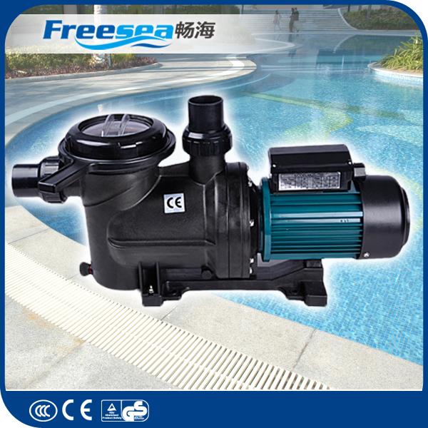 Bomba de agua para piscine piscina buy piscina piscine for Bomba de agua para piscina