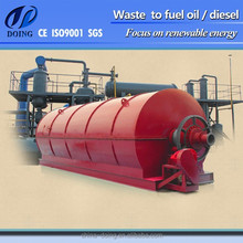 Beautiful design tyre changing machine/waste tire recycling equipment/used tyre machine