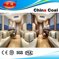 China coal group 2015 Coachmen RV - Manufacturer of Travel Trailers