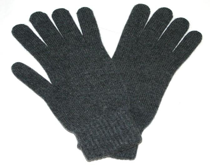 Knitting Pattern Cashmere Gloves : 100% Cashmere Gloves,Knitted Cashmere Mittens - Buy ...