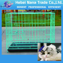 pet flight voyage cage for cat