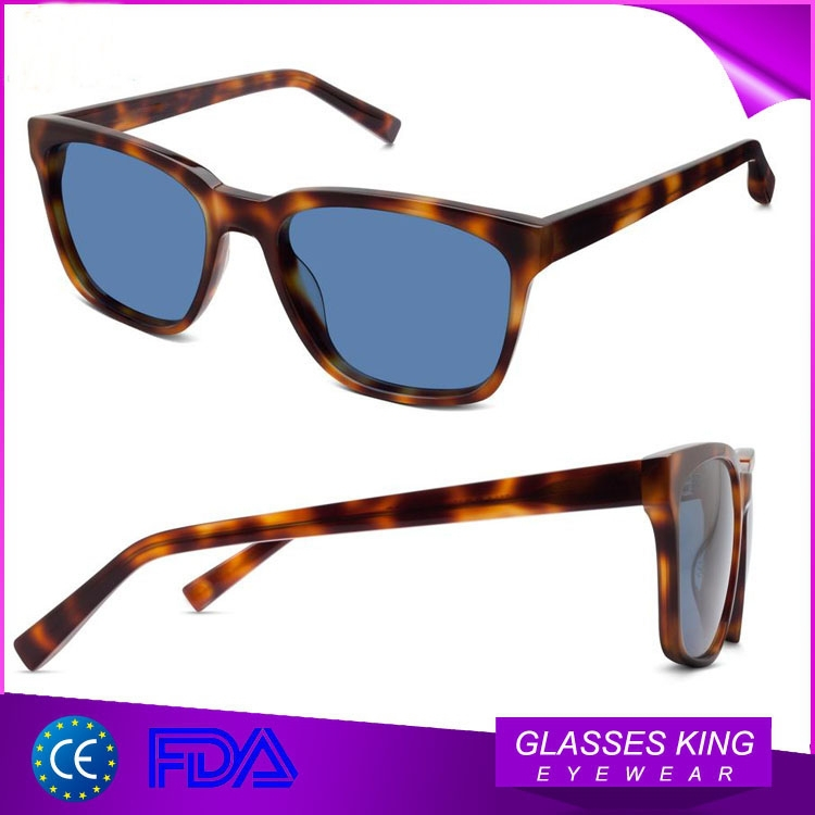 How To Identify Glasses Frame Material : Ingredient Raw Material Sun Glasses,Acetate Frame Reading ...