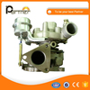 Garrett GT1544S turbo 454083-0002 028145701Q turbocharger for VW Passat 1.9L / Seat Cordoba/Vario TDI