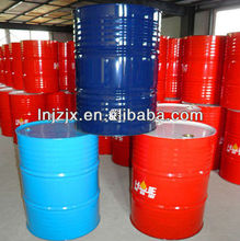 Steel drum production line/Steel drums manufacturing equipment 55gallon /Automatic 200-220 liter drum making machine