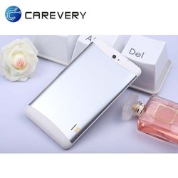 7 inch tablet pc with sim card slot/ tablet pc with phone call function/ cheapest 3g sim card tablet pc