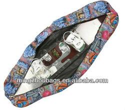 durable outdoor neoprene snowboard bag